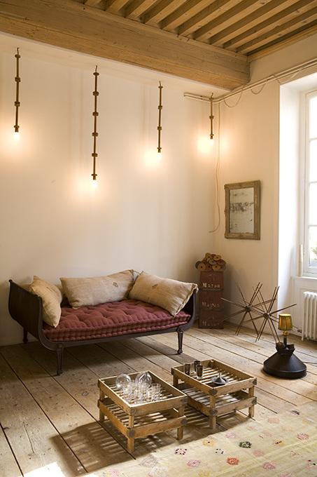 lyon virginie manivet interior stylist. Black Bedroom Furniture Sets. Home Design Ideas